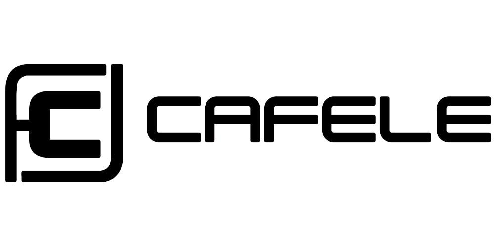 cafele