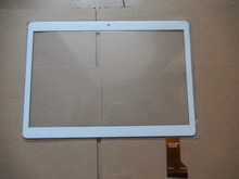 "MGLCTP-90894 MGLCTP 90894 9.6"" t950s i960 MTK6592 32g t950s 8-core 3G touch screen digitizer glass touch panel 222x156mm(China)"