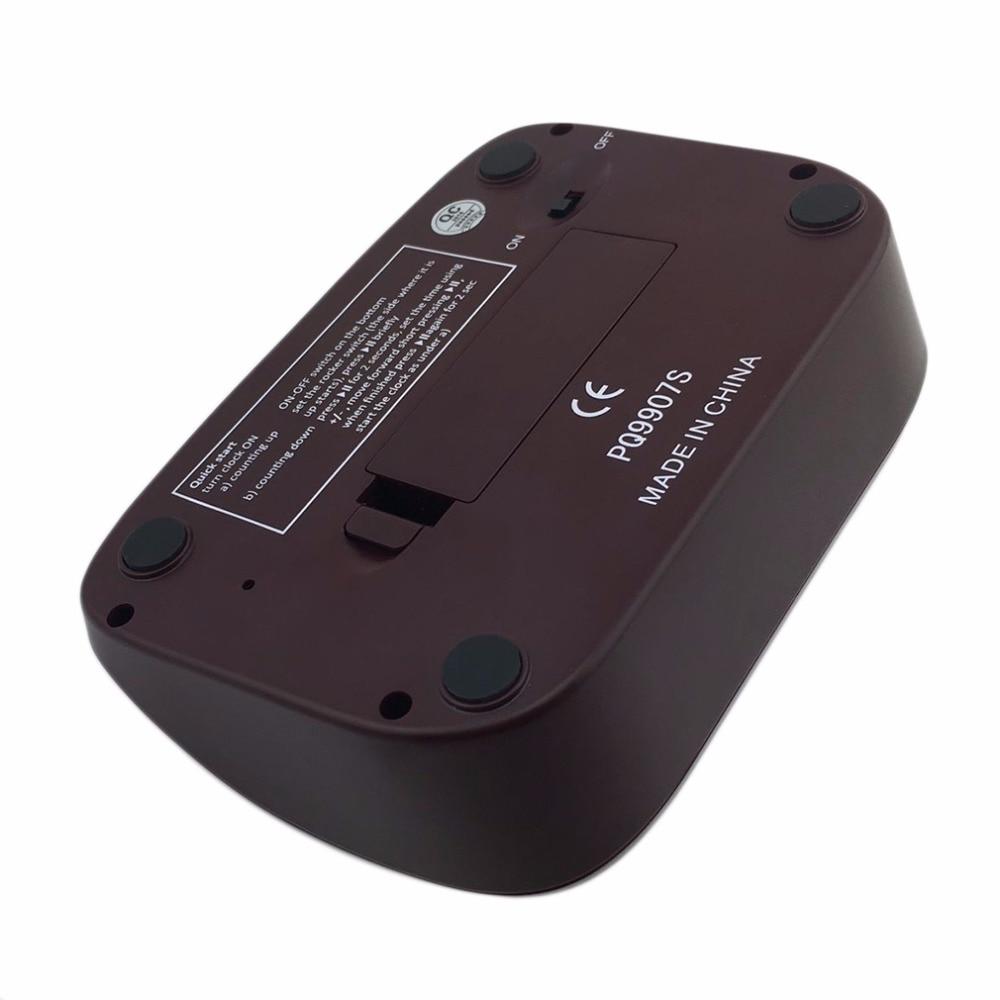 ZC208400-D-300-1