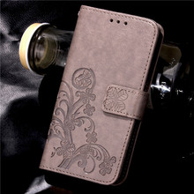 S3 Mini i8190 Flip Case S3 i9300 Wallet Leather Cover For Samsung Galaxy S3 Mini / S 3 Neo/Duos Luxury Silicon Phone Cases Coque