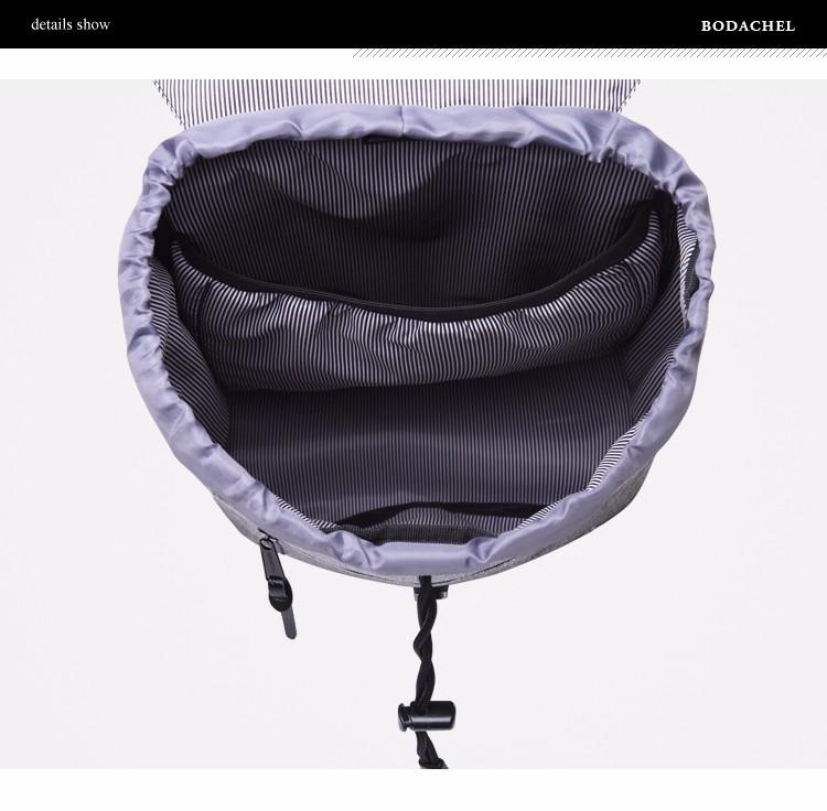 Bodachel women backpack (17)
