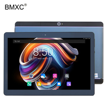 2017 Google Android 7.0 OS 10 inch tablet 4G FDD LTE Octa Core 4GB RAM 32GB ROM 1920*1200 IPS Kids Gift Tablets 10 10.1(China)
