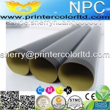 New 1 X Fuser Film Sleeve for HP Laserjet 4100 Grade A WITH GREASE RG5-5068
