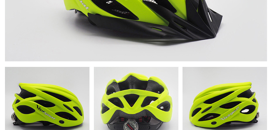 Bicycle-helmet_30