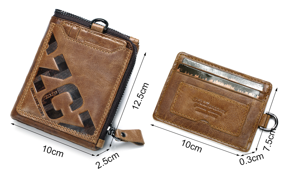 men-wallet-brown-M_03