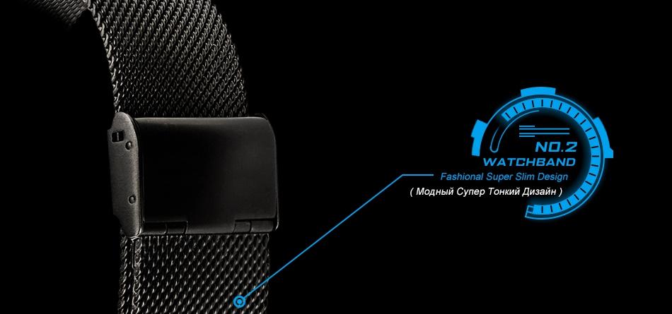 9703-XQ-PC_20