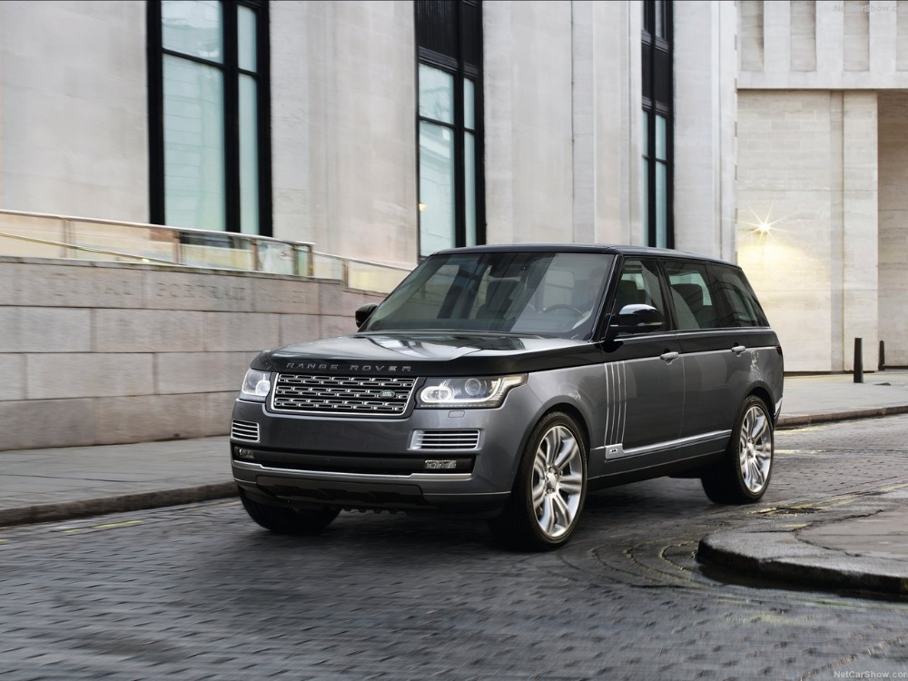Land_Rover-Range_Rover_SV_Autobiography_LWB-2016-1280-03
