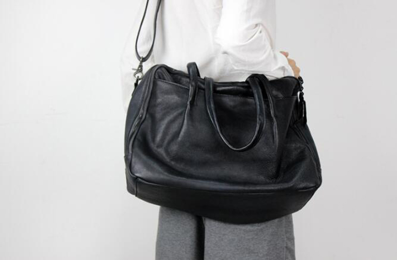 handbag-868 (34)