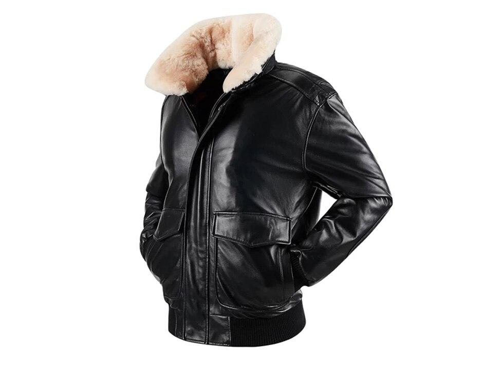 genuine-leatherL-1232--_10