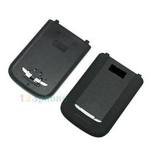 HOUSING BATTERY REAR BACK COVER DOOR FOR BLACKBERRY 9630 9650 #H262