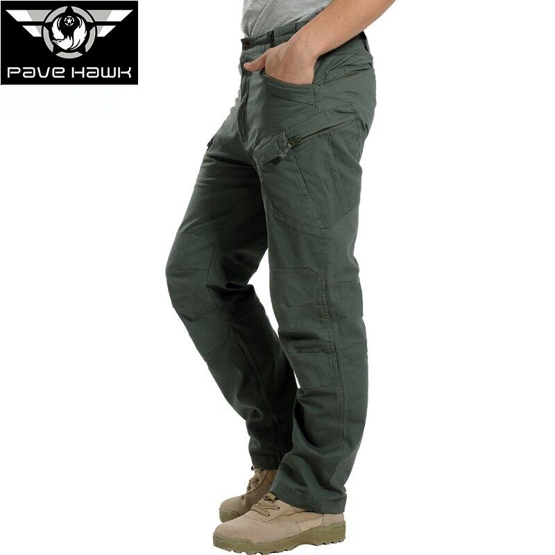 Brand Men pants fleece cotton softshell Military Tactical Cargo Outdoor Sports Hiking trekking fishing Climbing women overalls<br><br>Aliexpress
