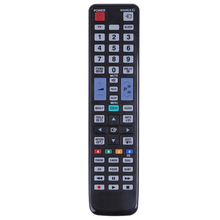 1Pcs Television TV Remote Control for Samsung BN59-01014A Replacement TV Remote Control