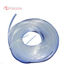 5mm*3mm printer hose ink tube solvent ink tube for Infiniti Pheaton SID Roland Mimaki Mutoh solvent printer
