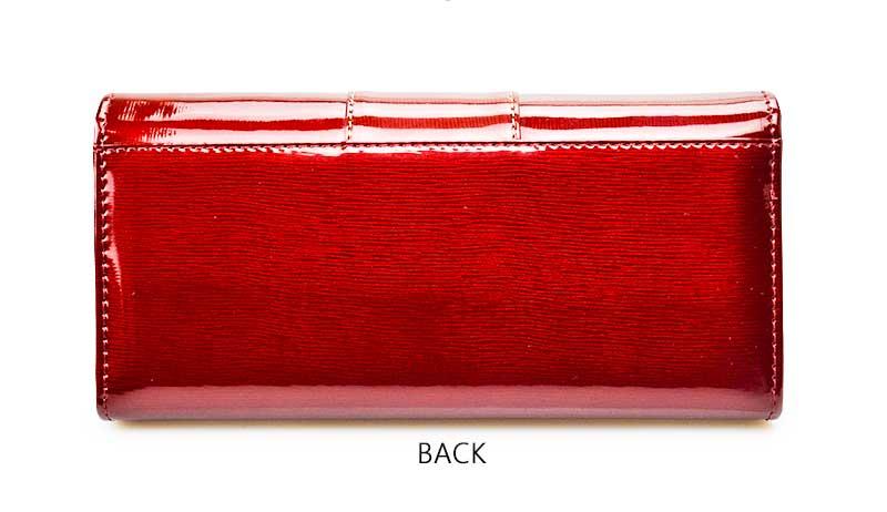 HTB1WaFJhsbI8KJjy1zdq6ze1VXaq - BETH CAT 2018 New Fashion Genuine Leather Women Wallet Female Hasp Purse Long Coin Purses Ladies Wallets Cowhide Red