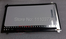 NoEnName_Null 11.6 inch Tablet PC TFT LCD Screen HN116WX1-100 V3.0 WXGA 1366(RGB)*768