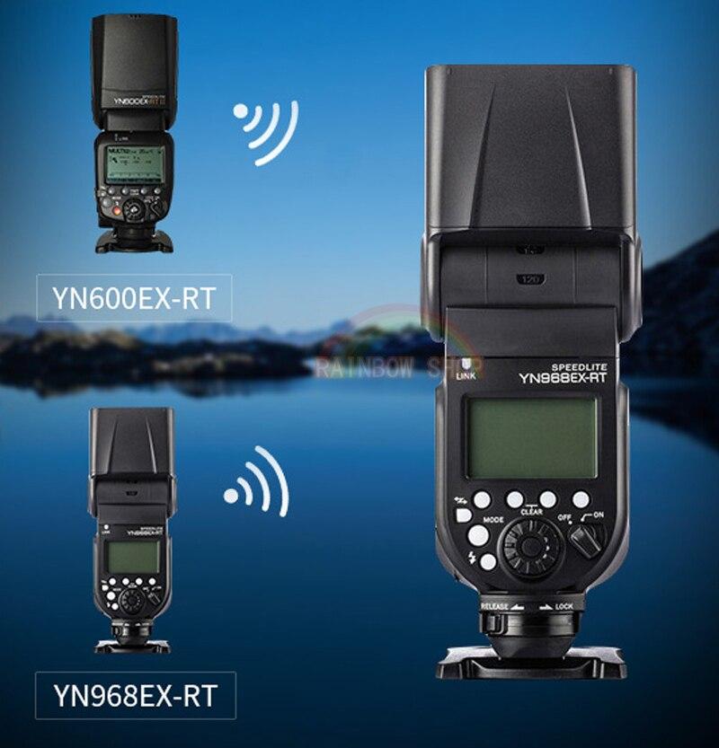 YN968EX-RT-YONGNUO-3