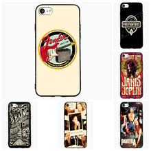 Fender Guitars Music Cell Phone Case For BQ Aquaris For Meizu E M MX U 4 5 6 5 Plus Pro Max Note Cover Shell Accessories Gift