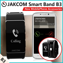 Jakcom B3 Smart Band New Product Of Mobile Phone Touch Panel As Zte Blade Q For Lux 3G Display For Moto G1 Zte Blade A1