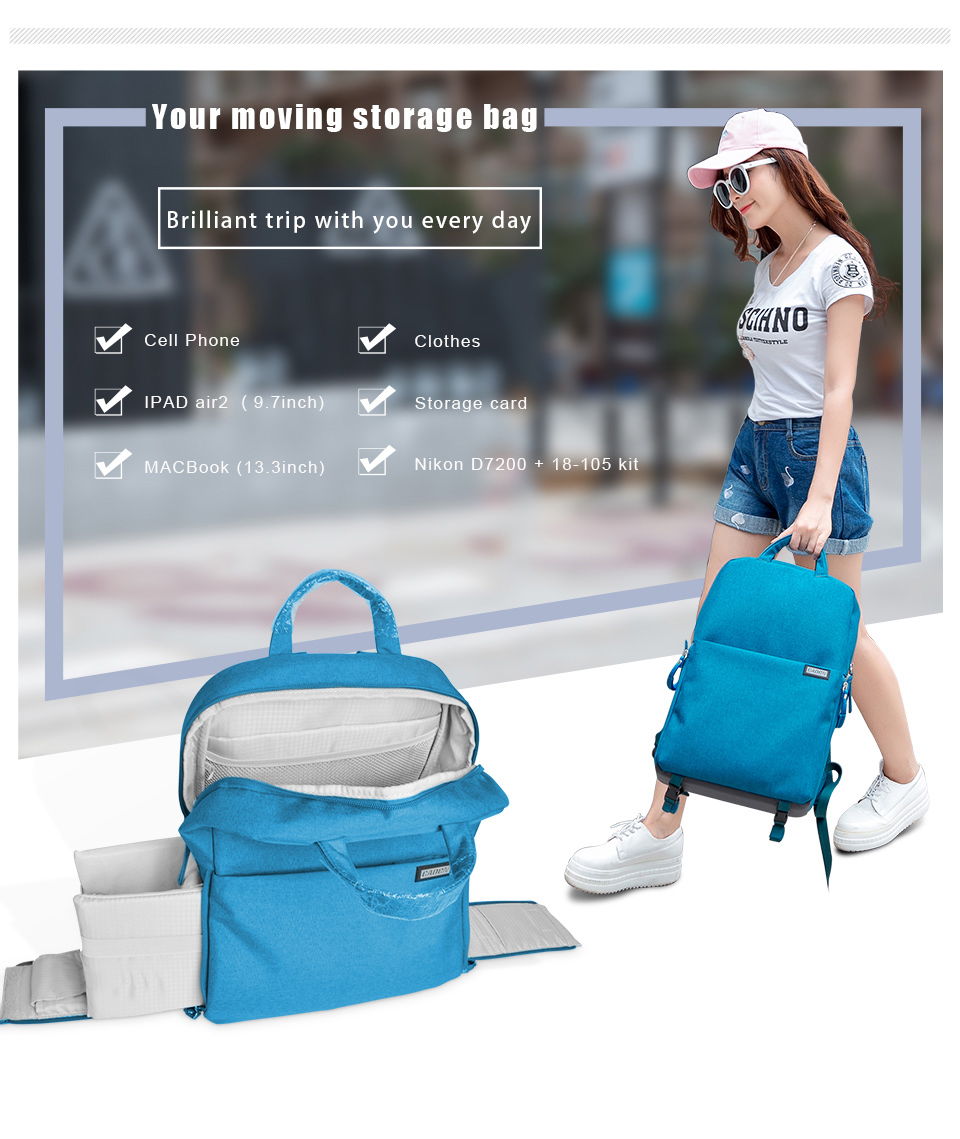 women men backpack (2)