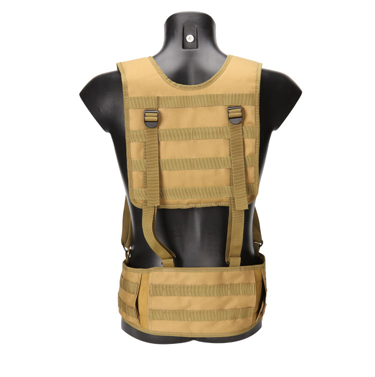 028MOLLE_07