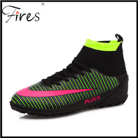Fires-Soccer-Boots-For-Men-Sports-Shoes-Outdoor-Boys-Football-Shoes-Boot-2017-Men-High-Ankle