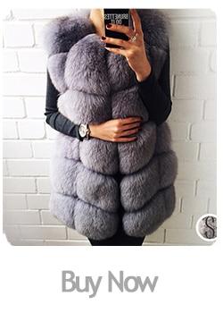 HTB1WbC8g SPY1JjSZPcq6xIwpXal - FURSARCAR Luxury Woman's Real Mink Fur Coats Genuine Fur Poncho Shawl Natural Winter Female Jacket Full Pelt Cape for Women