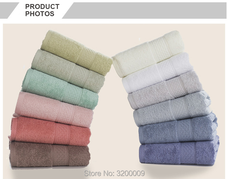 Stock-Cotton-Yarn-Towel-Set-790_06
