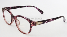 free shipping OEM manufactured new style 2014 eyeglasses china wholesale security ready stock glasses 6058(China)