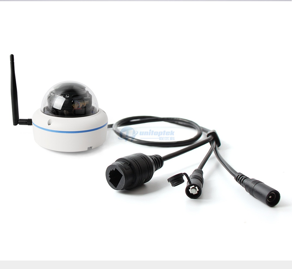 12 security ip camera