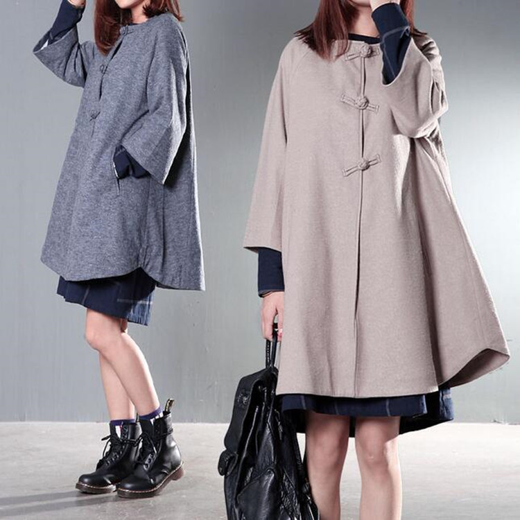 Autumn Spring Maternity Coat Maternity Clothing jacket trench Women Maternity outerwear maternity clothes Pregnant coat<br><br>Aliexpress