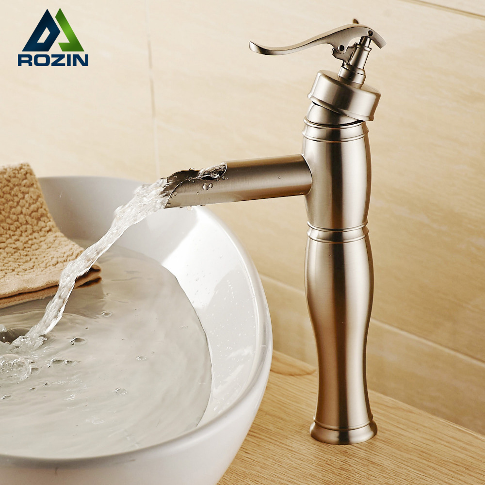 Nice Pitcher Pump Faucet Embellishment - Faucet Products ...