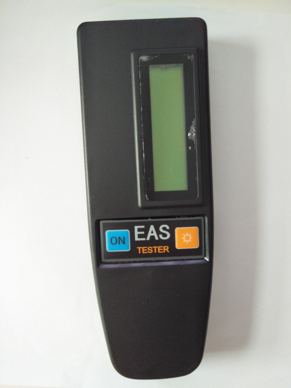 high-sensitivity 8.2MHZ EAS rf frequency tester  for 8.2MHz Security system<br>