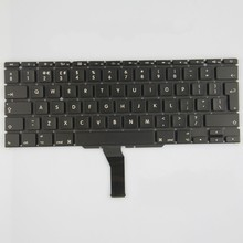 "New for macbook  uk keyboard  MacBook Air 11"" A1370  A1465  2012 2013"