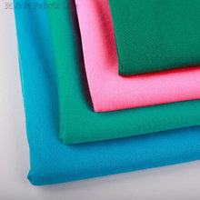 160cm*5yard 4 colors free shipping super soft breathable polyester mesh fabric for shirt,sport cloth lining