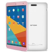 "Original Onda V80 SE Android5.1 Tablet PC Intel Baytrail Z3735F Quad Core 1.33GHz 8.0"" OGS IPS Screen 2GB 32GB Bluetooth 4.0 OTG"