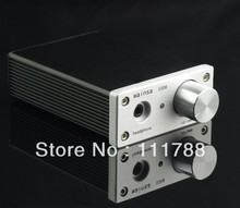 U-308 USB sound card USB Audio DAC USB to coaxial optical output spdif