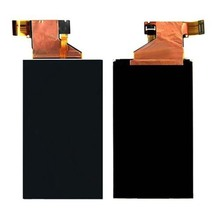 LCD Display Monitor Screen Panel Module Repair Part Fix Replacement + Tracking Number for Sony Ericsson Xperia X10 X10i