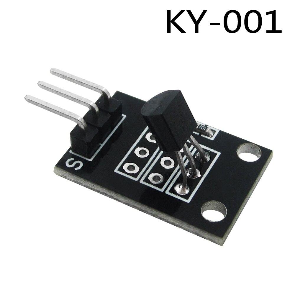 ky-001