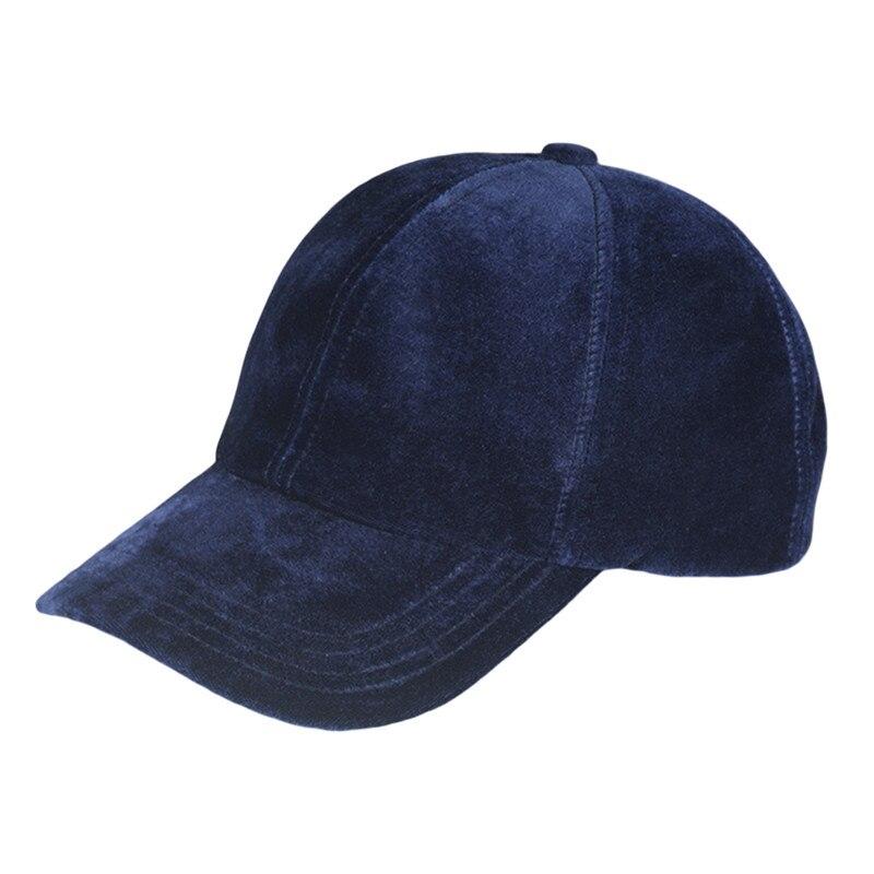 Unisex Mens Womens Polo Hat 2016 Winter Baseball Cap Hip Hop Dad Hat Suede Fleece Snapback Caps Trucker Cap Gorras<br><br>Aliexpress