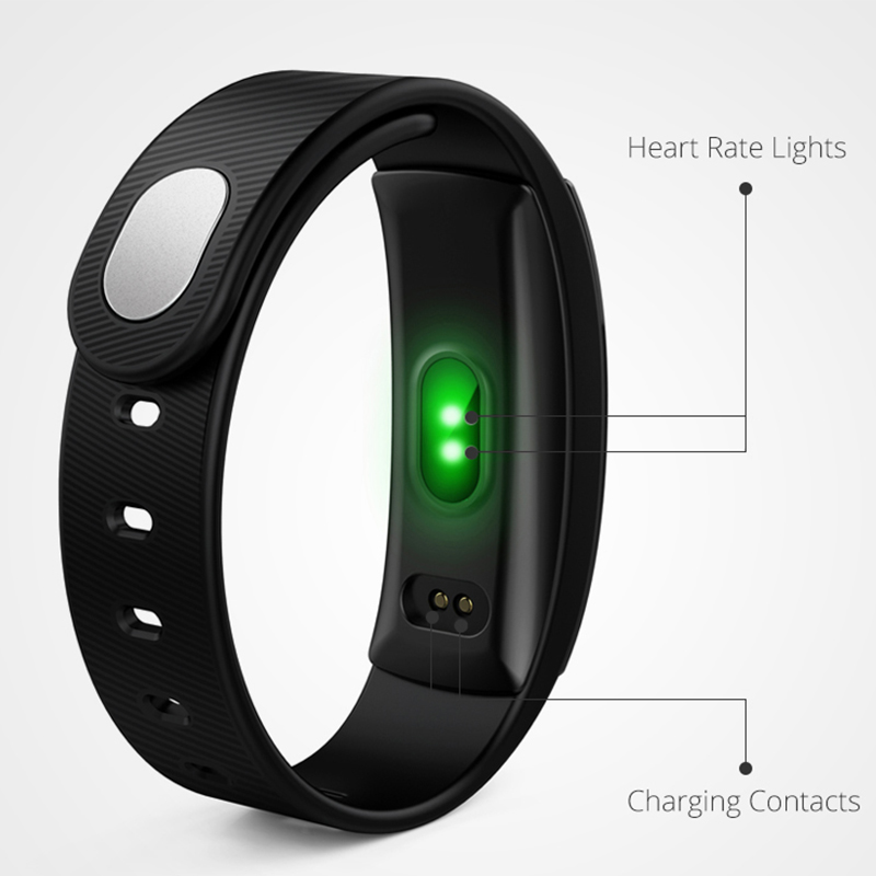 Vivo smart user manual