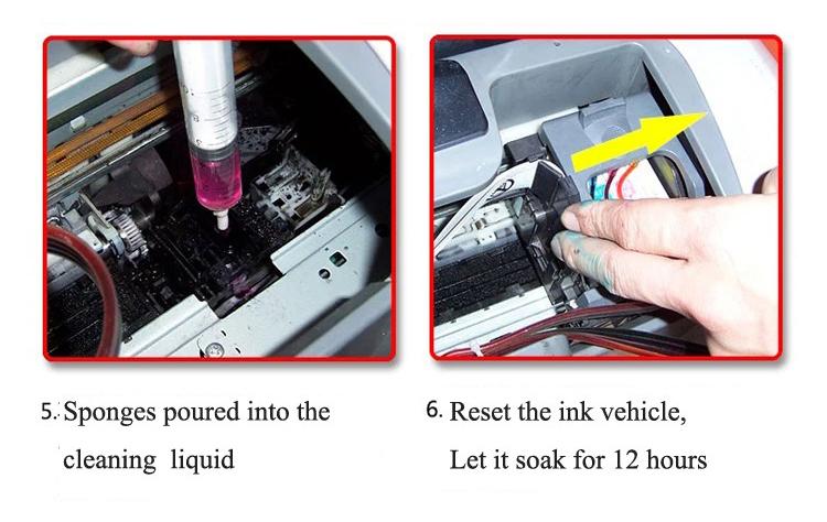 cleaning liquid (4)