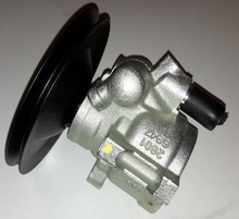 Car Power Steering Pumps ASSY Hydraulic Pump, steering system for OPEL  90295552,948025,0948025,5948016,93175548,PPS026