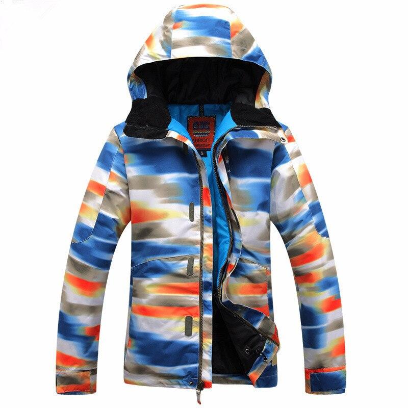 Ski Jacket Women Waterproof Snowboard Jacket Woman Winter Outdoor Sport Windproof Warm High Quality Snow Lady New Jacket W5432<br><br>Aliexpress