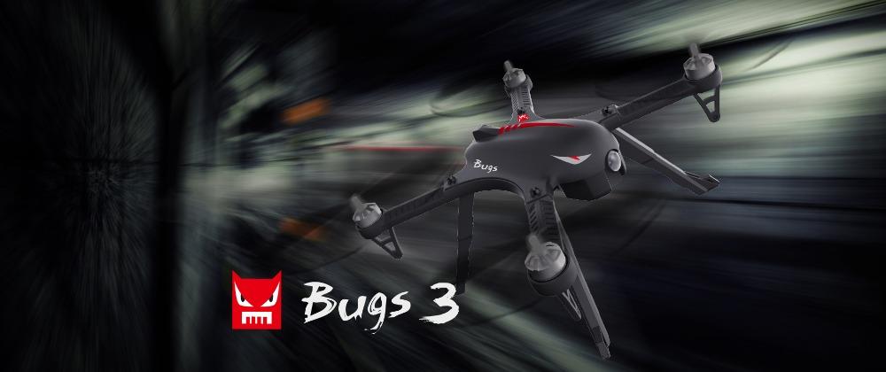 Bugs3