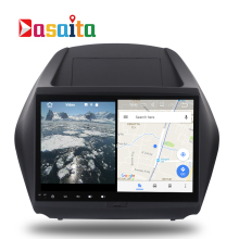 car 2 din gps auto radio for hyundai IX35 2DIN android 2 din player for IX35 navigation ISO head unit RDS Navi Map Hot audio