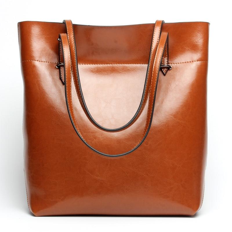 Leather  Wikipedia