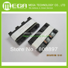 5PCS/LOT Free shiping TMS91429CT / FOR  943NW / 953BW ignition coil / one plate transformer / transformer winding WMW