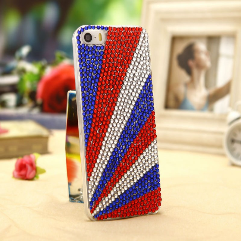 Mobile_phone_crystal_cases