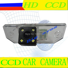 CCD Sensor Car Rear View Reverse CAMERA for Ford Focus 3 (3C) sedan Mondeo (2000-2007) C-Max (2007-2009)(China)