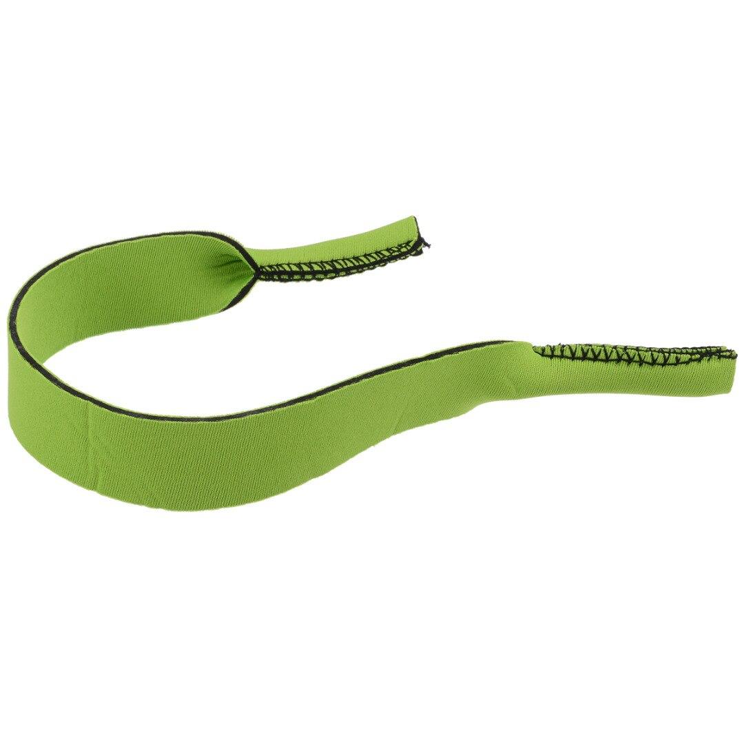 Neoprene Sports Cycling Eyewear Band Neck Holding Wire Adjustable Sunglasses Neck Cord Strap Eyeglass Glasses String Lanyard